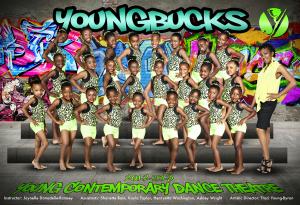 2013_YoungBUCKS_Final-new