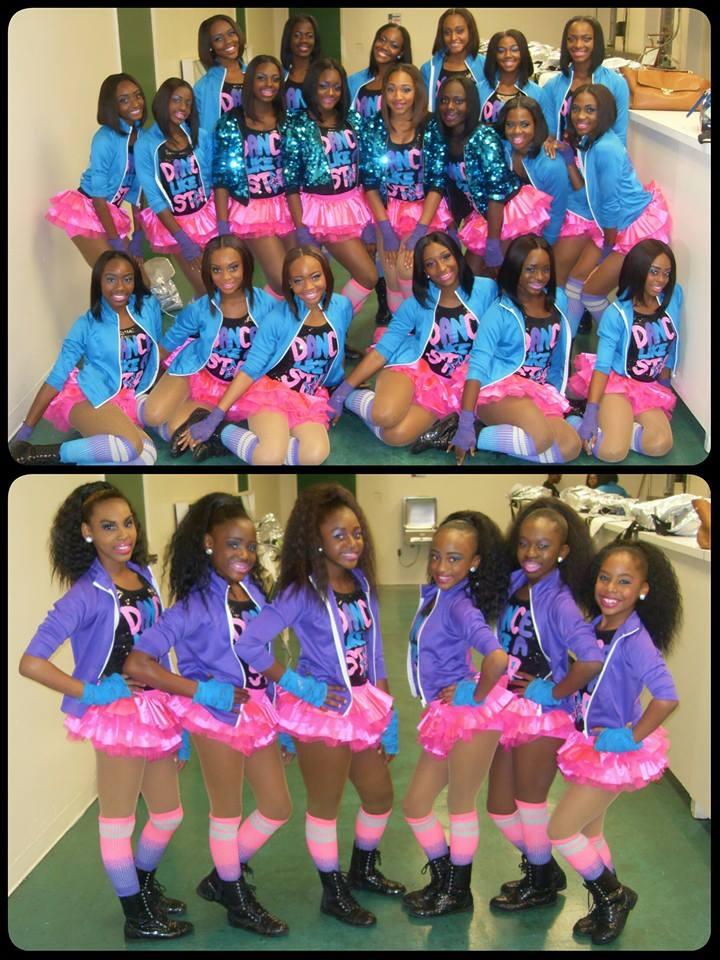 ycdt dance  u00bb superstarz 2014